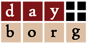 Day+Borg LLP, Mississauga Lawyers